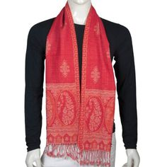 Men Wool Scarf Neck Accessories Gift Idea for Him 13 X 64 inches ShalinIndia,http://www.amazon.com/dp/B004B1UU3G/ref=cm_sw_r_pi_dp_bX1-rb1FB02T44DE