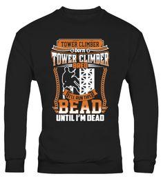 I May Quiet Reserved But Dont 566 Tshirt boxer dogs shirt, T Shirts Uk, Cool T Shirts, Polo Shirts, Tower Climber, Thing 1, Book Reader, Akita, Hoodies, Sweatshirts