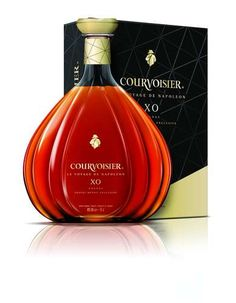 New Products: Courvoisier launched a new range called Courvoisier Le Voyage de Napoleon with three different cognac bottles: XO, VSOP & VS Cognac Cigars And Whiskey, Whisky, Non Plus Ultra, Vintage Perfume Bottles, Liquor Bottles, Wine And Spirits, Hand Engraving, Tequila, Wines