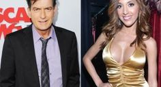Charlie Sheen: No Text For You Farrah Abraham As Actor Pulls Out On 'Teen Mom'