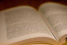 Как находить и читать книги в сети