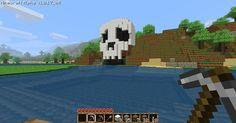 Intr-o miscare neasteptata, creatorii unui documentar legat de Minecraft, The Story of Mojang, au decis sa-si puna filmul pe The Pirate Bay.