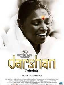 Darshan - A journey in India with Amma