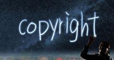La confusion liée au droit d'auteur casse la créativité en ligne   Guillaume Scifo