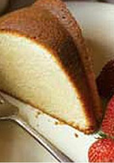 Cheesecake Recipes Philadelphia Cream Cheese Kraft Recipes Cooking Pinterest Cream Cream Cheeses And Cheesecake Recipes