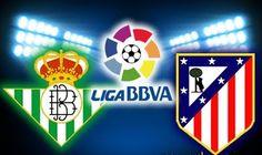 Prediksi Skor Real Betis vs Atletico Madrid