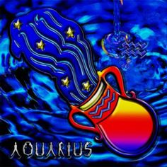 Aquarius What makes YOU tick?  Sign up for a chance to win a FREE #astrology reading! www.insideconnection.tv  Winners chosen monthly.  #zodiac