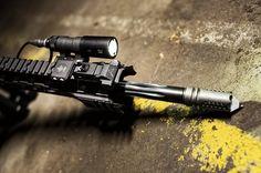 @shadowvalleyweapons SVComp @faxonfirearms flame fluted barrel @arisakadefense scout light @rainierarms BUIS with a @blitzkriegcomponents front sight post.  #ar15news #ar15 #ar10 #igmilitia #gun #tactical #rifle #gunporn #photooftheday #merica #gunsdaily #gunspictures #gunfanatics #sickguns #sickgunsallday #defensemk #weaponsdaily #dreamguns #gunslifestyle #iphonepic #bestgunsdaily #gunsbadassery