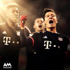 Love that equipment. Robert Lewandowski, Soccer Players, Football Soccer, Fc Bayern Munich, World Of Sports, Trainer, Plein Air, Train Hard, Play Hard