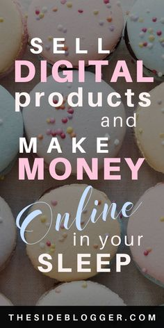 Do you have an eye for great design? If so, you should create a passive income stream selling digital products … Online Income, Earn Money Online, Make Money Blogging, Make Money From Home, Way To Make Money, How To Make, What To Sell, Give It To Me, Passive Income Streams