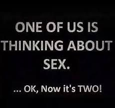 Trendy ideas quotes for him funny humor god Sexy Quotes For Him, Hot Quotes, Kinky Quotes, Flirty Memes For Him, Fun Flirty Quotes, Citations Sexy, Seductive Quotes, Naughty Quotes, My Guy