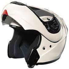「motorcycle gear」的圖片搜尋結果