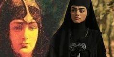 Who is Bala Hatun from Resurrection Osman (Kuruluş Osman) Turkish Series Historical Tv Series, Blind Love, Second Wife, Arab Fashion, Actrices Hollywood, Ottoman Empire, Celebrity News, Mona Lisa, The Incredibles