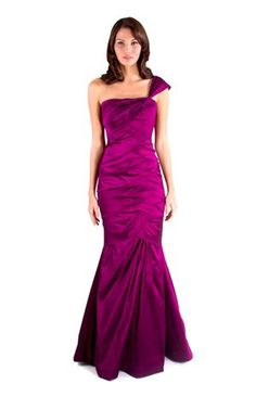 #gorgeous #haute Rene Ruiz Spring/Summer 2012 collection     http://on.fb.me/JuMEzP