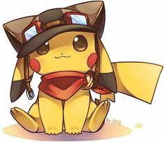 pokemon personalizados, ruby omega, zafiro alfa shiny, todo.