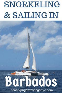 sailing-snorkeling-in-3