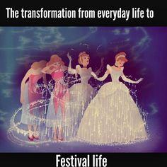 The feels rn Hope to see you all at #SAMF today! #edm #plur #rave #turnt #raver #festival #meme #funny #zedd #springawakening