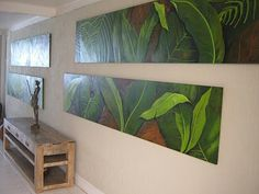 painel hotel don quijote