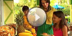Comfort Suites Paradise Island Featured Video Paradise Island, includes passes to Atlantis