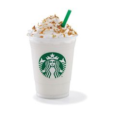 New Fast Food Drinks to Help You Beat the Heat ($1) ❤ liked on Polyvore featuring food, drinks, starbucks, fillers, food and drink and backgrounds