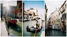 Venice (fotos Lourdes H.)