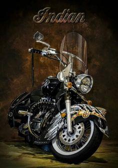Harley Davidson News – Harley Davidson Bike Pics Harley Davidson Trike, Harley Davidson Bike Images, Motorcycle Images, Classic Harley Davidson, Motorcycle Art, Bike Pic, Bike Photo, Indian Motors, E Biker