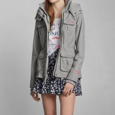 Images of Women S All Weather Coats - Reikian