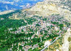 Grand Canyon, City Photo, Nature, Travel, Naturaleza, Viajes, Trips, Off Grid, Natural