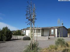 Featured Home!! 141Sandalwood Ave.  http://www.dreamhomenewmexico.com/listing/mls-31322-141-sandalwood-ave-silver-city-nm-88061.html