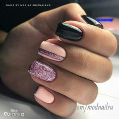 Nageldesign Glitzernagel Design Nagellack Ideen Winter Nägel Cocaine Use Among Teens Cocaine is a po Square Nail Designs, Nail Art Designs, Nails Design, Trendy Nails, Cute Nails, Stylish Nails, Hair And Nails, My Nails, Diva Nails