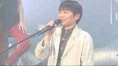 Ishida Akira circa 2013
