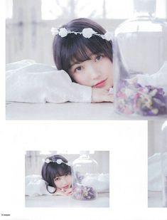 久保史緒里 Memes, Anime, Polaroid Film, Japanese, Shit Happens, Twitter, Beautiful, Girls, Boys