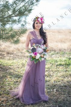 15 Best Bridesmaids Dresses images  bc39777e025f