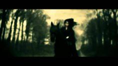 Adastra - Svima se dogodi official video full HD