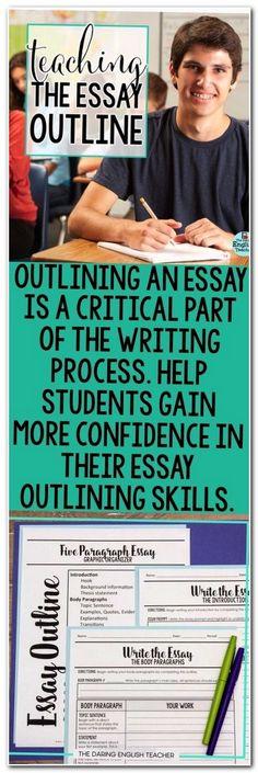 best ideas about Good essay on Pinterest   Imaginative writing