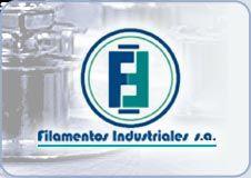 Filamentos Industriales S.A.