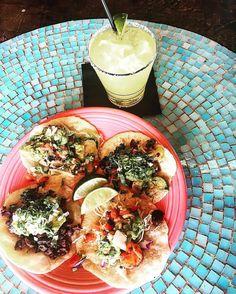 Otto Cafe, Phoenix