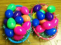 The Egg-stravaganza Continues! Speech Language and Occupational therapy activities. Pinned by SOS Inc. Resources.  Follow all our boards at http://pinterest.com/sostherapy  for therapy resources.