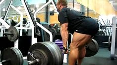 Trouble with the Tilt - Correcting APT by Elsbeth Vaino. Your gut and butt perpetually protrude and your deadlift PR won't budge. Sounds like you have anterior pelvic tilt.