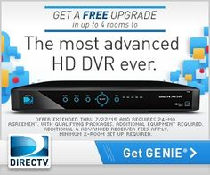 America's #1 satellite TV beats cable TV with the most HD, sports & best customer satisfaction! $0.00 USD