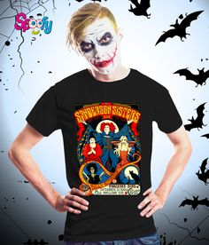 88983c29 £8.99 SPOOFYTEES INTRODUCTORY DISCOUNT OFFER. Get 25% OFF by using Coupon  Code: