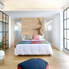 Álbum dormitorios para soñar de Soraya | Habitissimo