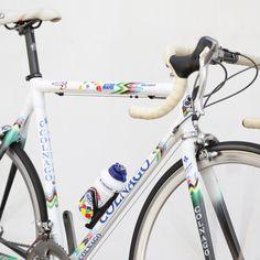IMG_3264 We Rock, Bicycle, Bike, Bicycle Kick, Bicycles