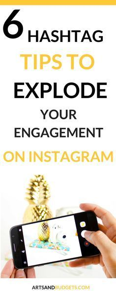 Looking to boost your engagement on Instagram? If so, check out this post that share 7 hashtags tips to help grow your engagement on Instagram. Instagram How to grow Instagram following How to grow Instagram followers how to grow instagram follower (scheduled via http://www.tailwindapp.com?utm_source=pinterest&utm_medium=twpin)
