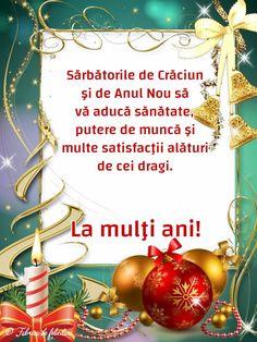 Christmas Quotes, Christmas Greetings, Christmas And New Year, Christmas Time, Christmas Bulbs, Love Images, Christmas Wallpaper, Kids And Parenting, Birthday Wishes