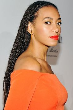 Pictures Of Cornrow Braids Idea cute looking cornrow braids hairstyles clickstyling Pictures Of Cornrow Braids. Here is Pictures Of Cornrow Braids Idea for you. Pictures Of Cornrow Braids cute looking cornrow braids hairstyles clickst. African Hairstyles, Twist Hairstyles, Celebrity Hairstyles, Hairstyles Pictures, Unique Hairstyles, Black Hairstyles, Protective Hairstyles, Natural Hair Styles, Beauty