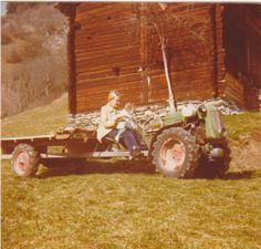 Clambin - Verbier Old Pictures, Kitsch, Switzerland, Monster Trucks, Retro, Fun, Vintage, Vintage Comics, Retro Illustration