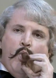 Duelo Jô Soares: Qual foi o melhor personagem criado pelo ...