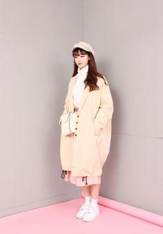 ttk look . . . . . #trends #daily #dailylook #clothing #fashion #fashionblogger #korean #online #store #brand #kpop #style #instagood #instalike #follow #photooftheday #picoftheday #beauty #girl #likeforlikeback #ootd #thetopko #ttk #데일리룩 #옷스타그램 #패션 #옷스타그램 #한국
