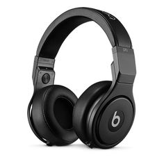 Audio & Music - All Accessories - Apple for Education - Apple